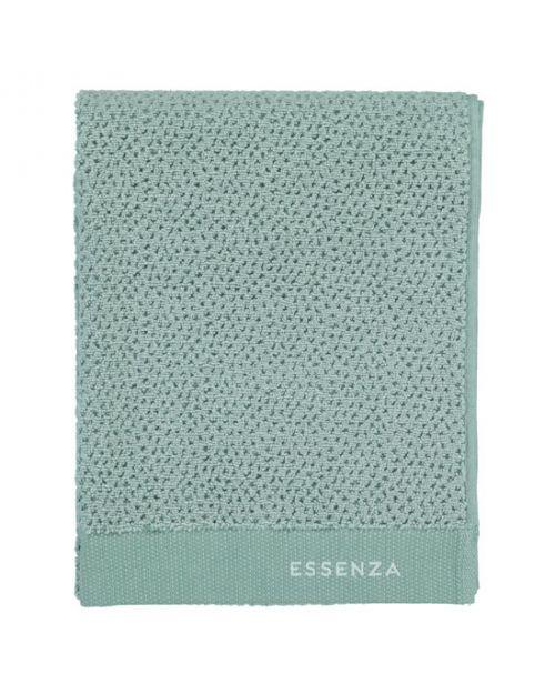 Gastendoekjes Van Zacht Materiaal En In Diverse Kleuren Essenza Home Towel