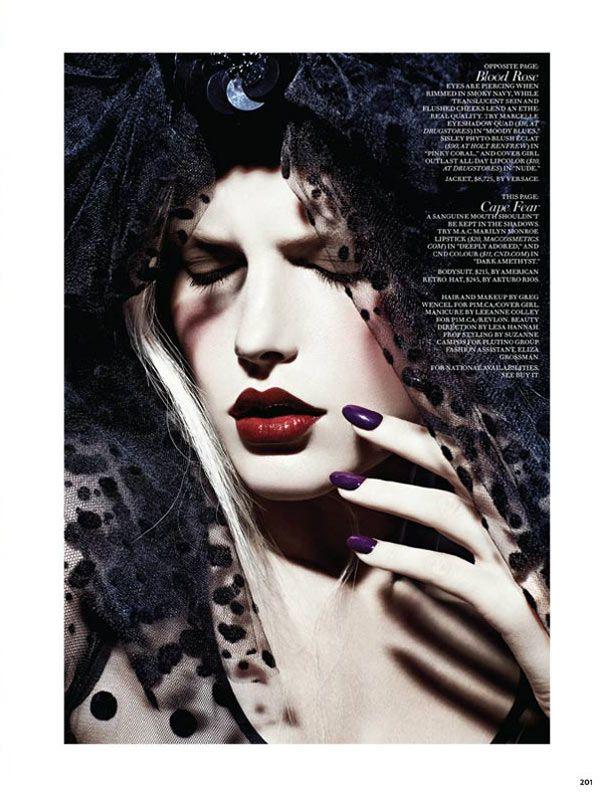 http://www.eyeshadowlipstick.com/12894/dark-ages-beauty-editorial/#