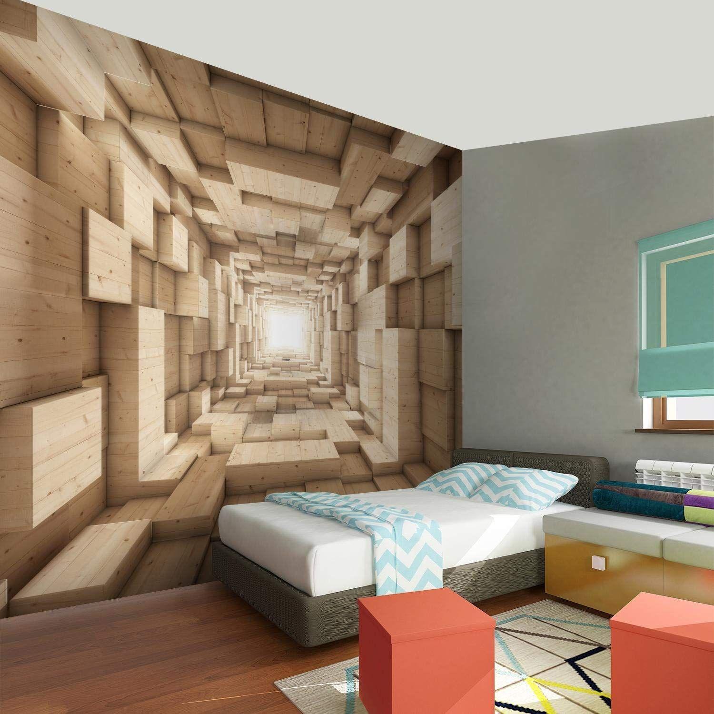 Fototapeten Holz Optik 352 X 250 Cm Vlies Wand Tapete Wohnzimmer Schlafzimmer Buro Flur Dekoration Wand In 2020 Fototapete Holz Tapete Wohnzimmer Fototapete Wohnzimmer