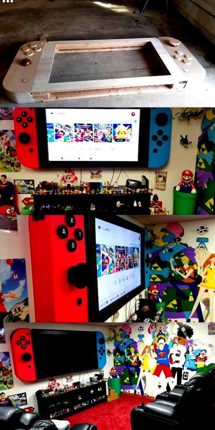 Nintendo TV Switch Nintendo Switch Nintendo for sales