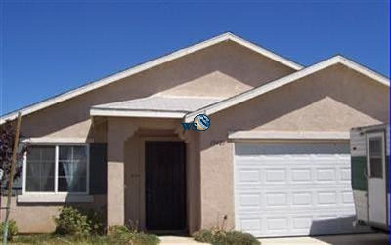 Rent Lease Comfortable Victorville 3 Bedroom Home 3br 2ba Victorville Home Garden Tub Rental Apartments