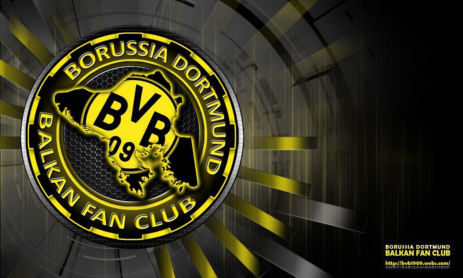 Bvb Wallpaper Handy Logos De Bvb Bvb Borussia Und Bvb