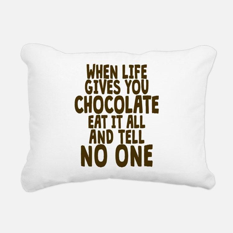 Cute Sayings Pillows Cute Sayings Throw Pillows Pillows