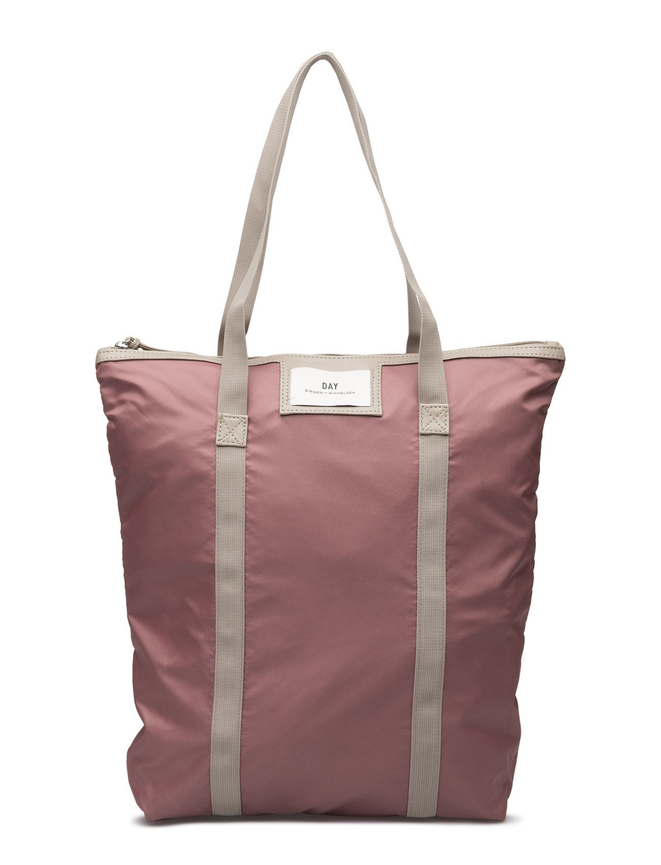 DAY - Day Gweneth Tone Tote