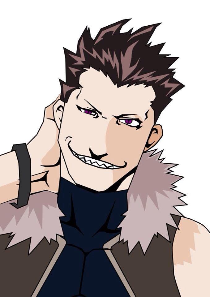 Greed Fullmetal Full Metal Alchemist Homunculus   Fullmetal alchemist brotherhood, Fullmetal ...