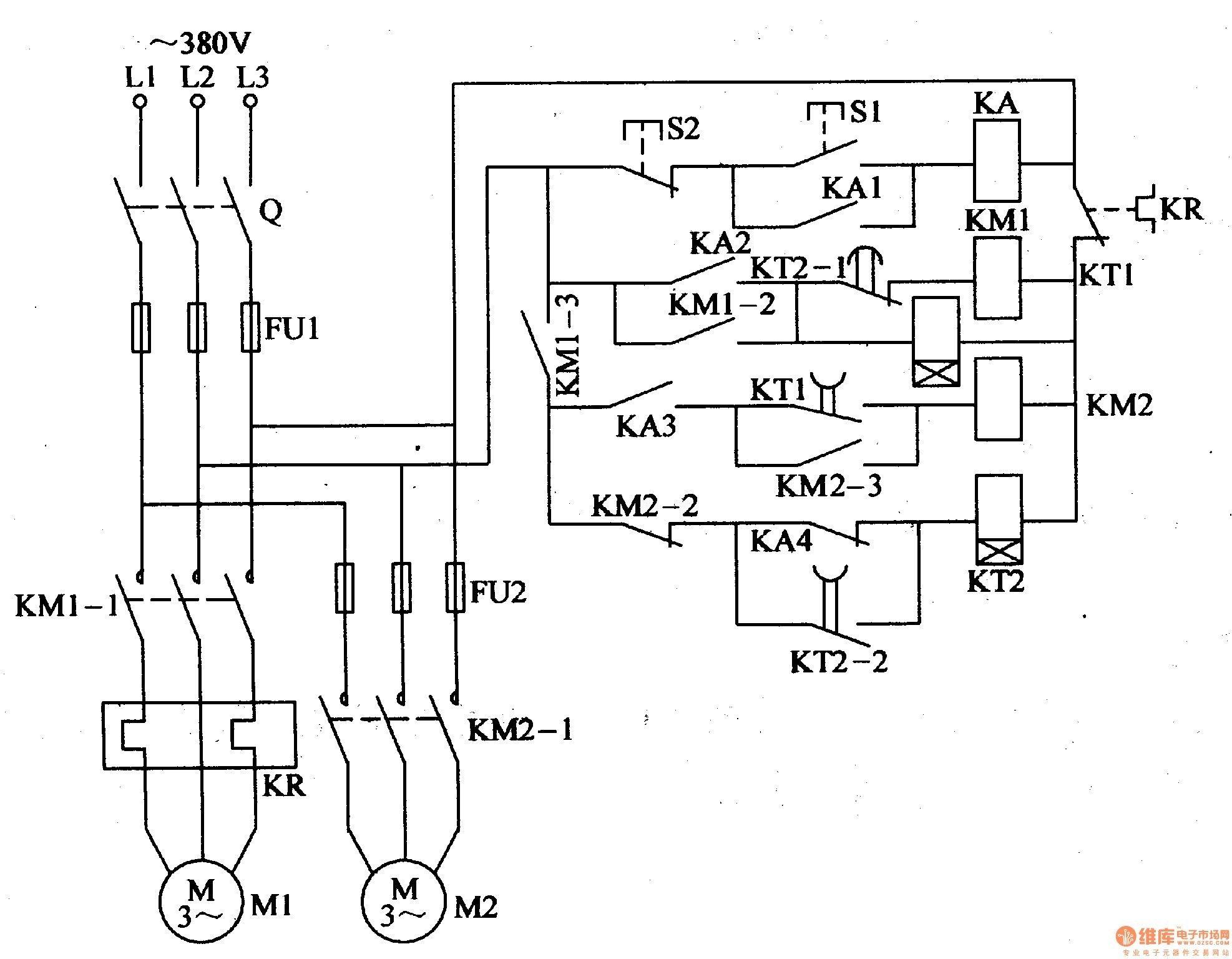 New Control Wiring Diagram Definition Diagram Diagramsample Diagramtemplate Wiringdiagram Diagra Electrical Panel Wiring Electrical Wiring Diagram Diagram