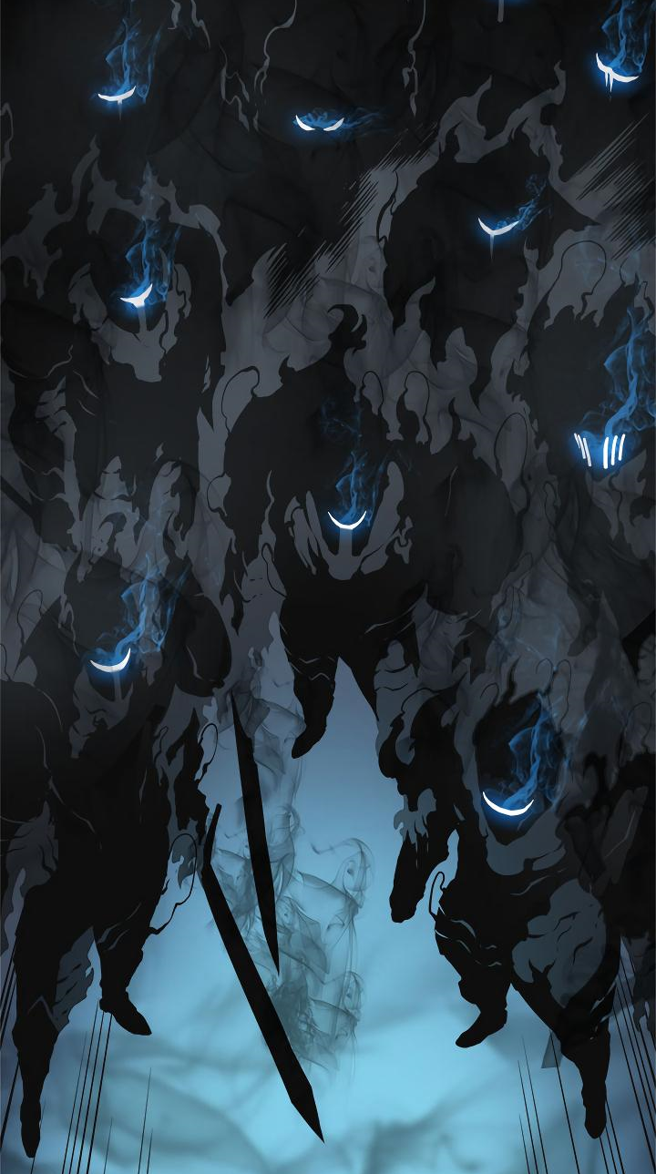 Solo Leveling Jin Woo Shadows Https Ift Tt 2q9u6mh Dark Fantasy Art Dark Fantasy Fantasy Characters Shop shadow monarch ruler solo leveling onesies designed by zneva as well as other solo leveling merchandise at teepublic. solo leveling jin woo shadows https