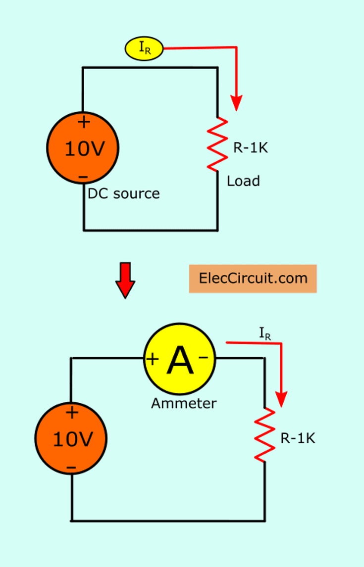 Led Flasher By Ic 4011 Circuit Circuit Wiring Diagrams