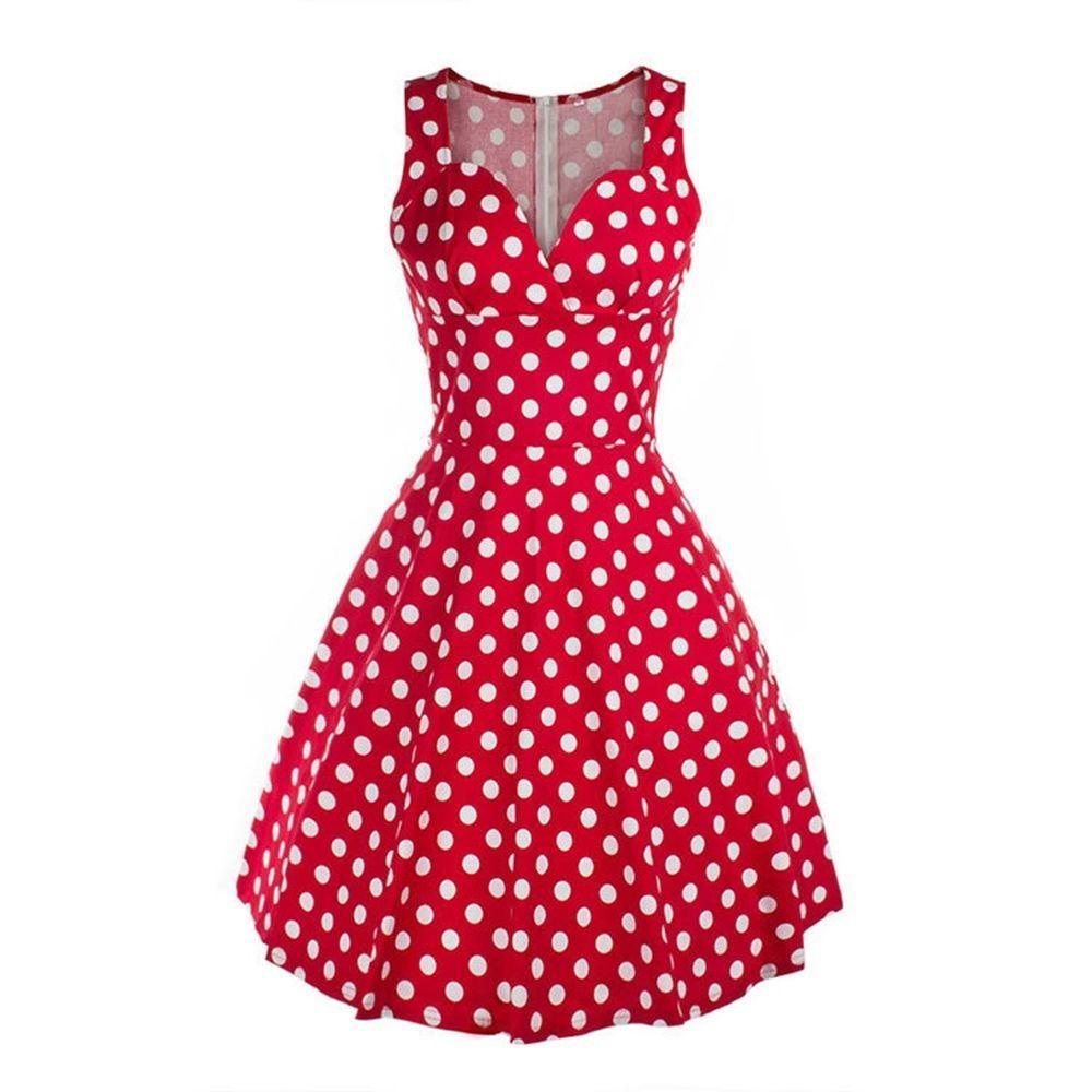 Fantástico Vestido De Boda De La Vendimia Boho Ideas Ornamento ...