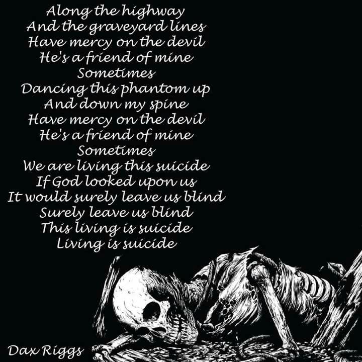 Acid Bath - priča iz močvara lousianne, drunken devil - diäb soule -ep1 755ec5e6babbab071fd0d13df1d4e15f