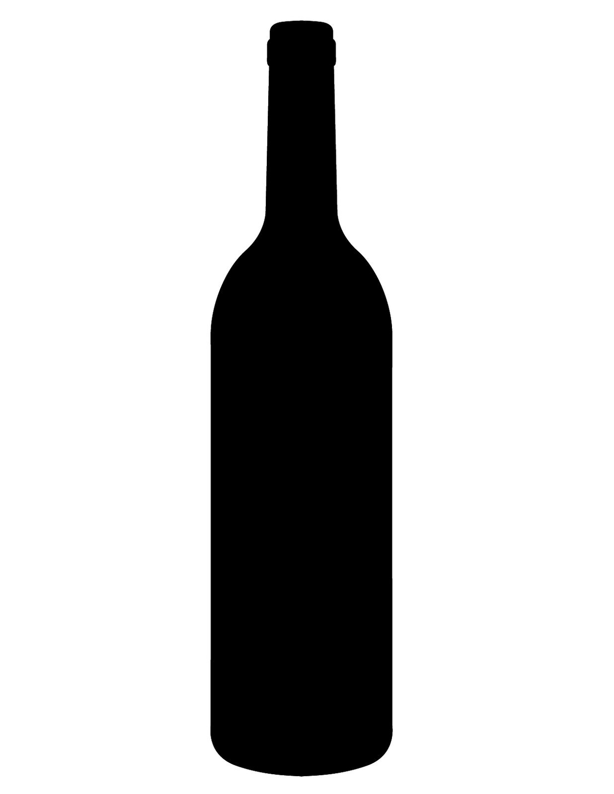Principles Of Graphic Art Bottles Bottle Wine Bottle Bottles Decoration