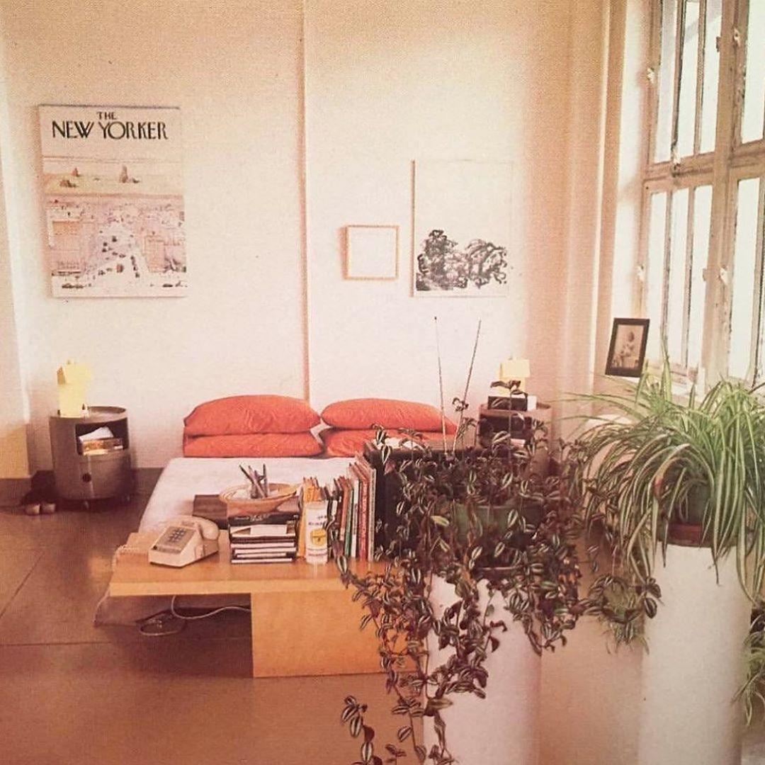 Pin By Melanie Wynne On Aesthetics In 2020 House Interior