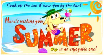 Summer jokes summer pictures summer fun happy summer greetings summer jokes summer pictures summer fun happy summer greetings photos happy summer m4hsunfo