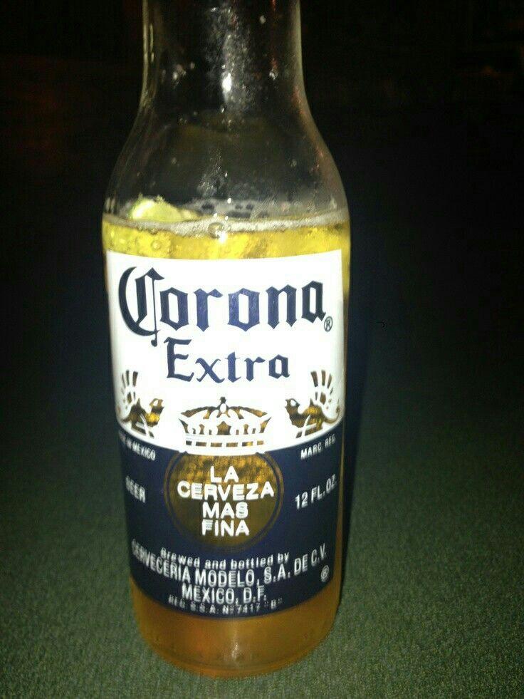 Pin by Hadi Noor on Drinks Real Xd.Hadi | Beer, Beer ...