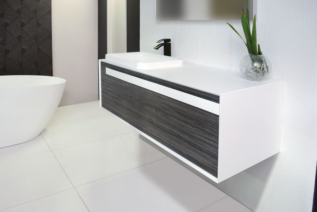 Bliss   Architectural Designer Products #bathroom #vanity
