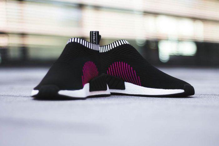 pretty nice 38e53 1aec6 jordanshoes18 on | shoes | Nmd city sock, Adidas nmd, Adidas ...