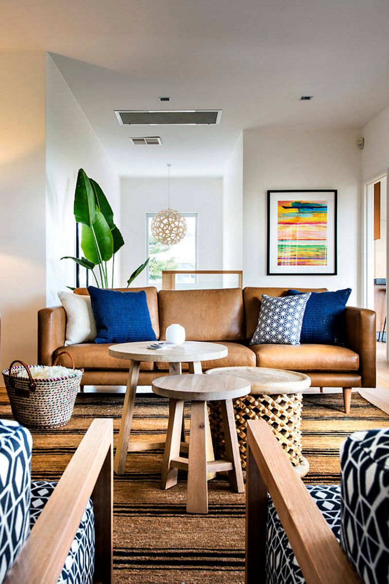 secrets to a chic yet kidfriendly home house pinterest