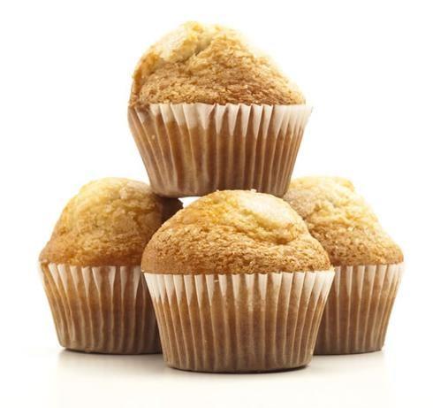 http://storify.com/lucettecroix/oatmeal-muffins#publicize