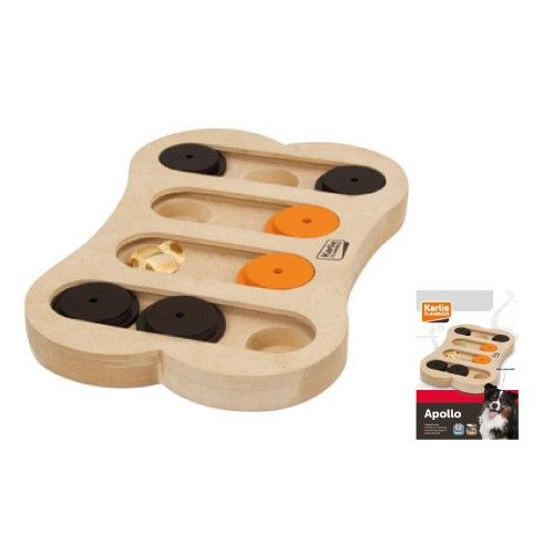 Interactive Dog Toy Www Petnation Es Dog Products Productos Para