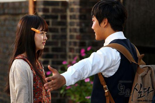 I Miss You Korean Drama Asianwiki Top Korean Dramas Missing You Korean Drama I Miss You Korean