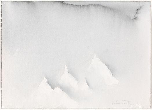 Arktis - Tveter