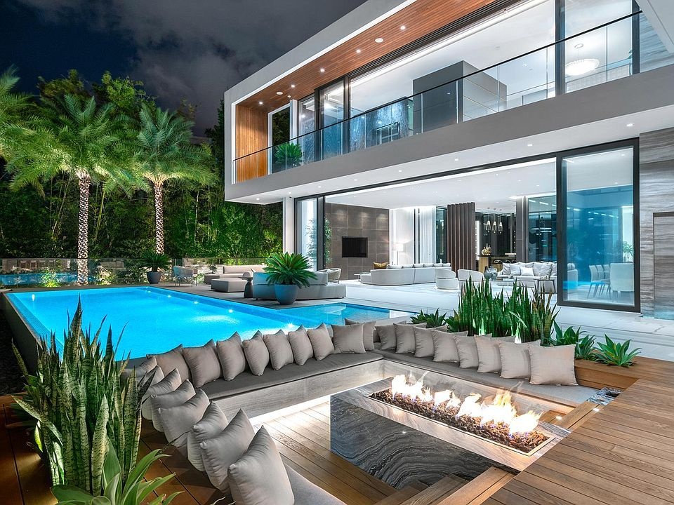 florida homes for sale with pool near fishhawk
