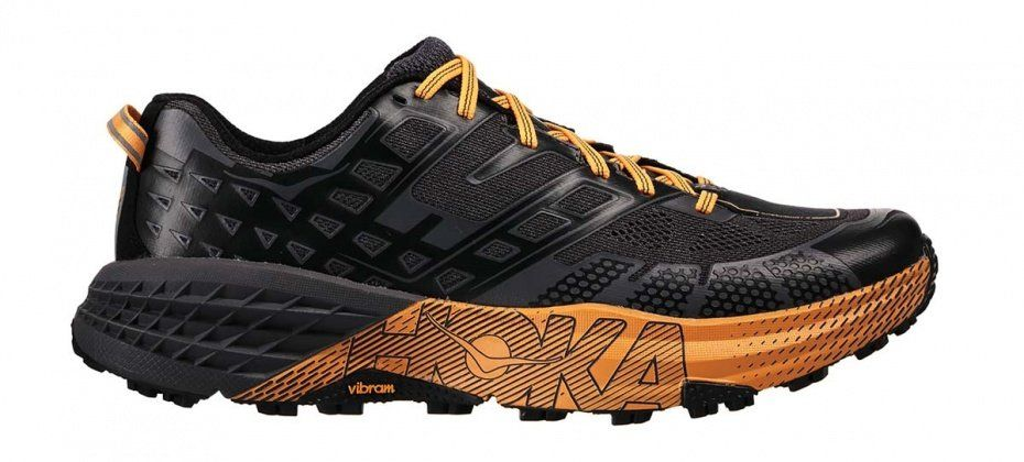 REI Co-op | Mens trail running shoes