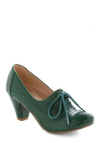 Vintage heels, Cute shoes, Heels