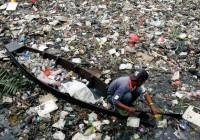 Nordisk aftale om mikroplast i havene