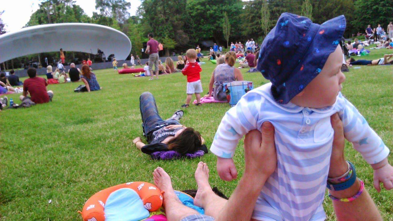 Fulltimemumie outdoor activities cork ireland outdoor