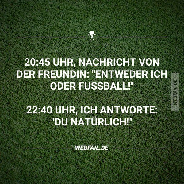 Pin Auf Dfb And All That Soccer