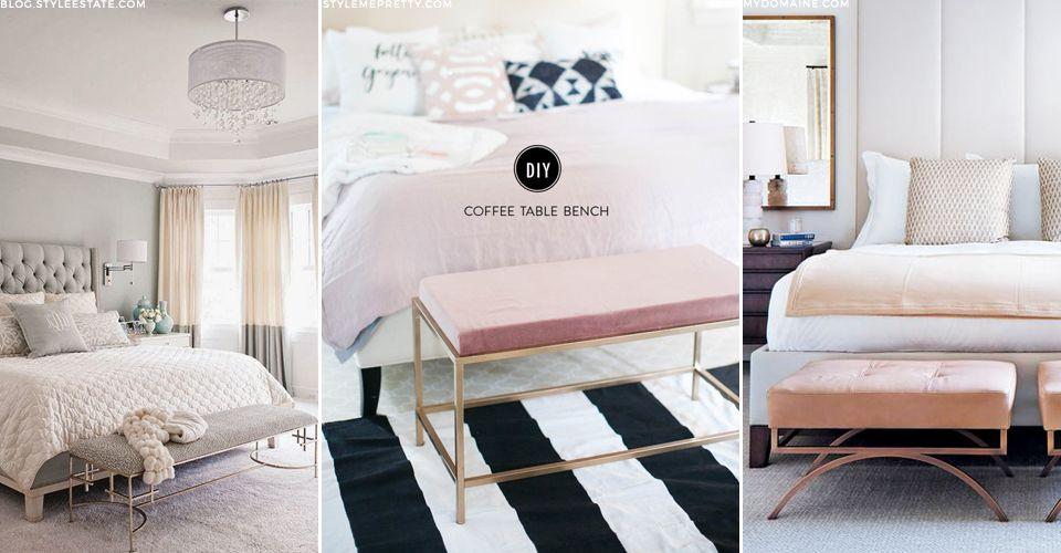 Ikea Bench Hack | Para el hogar, Ideas para y Hogar