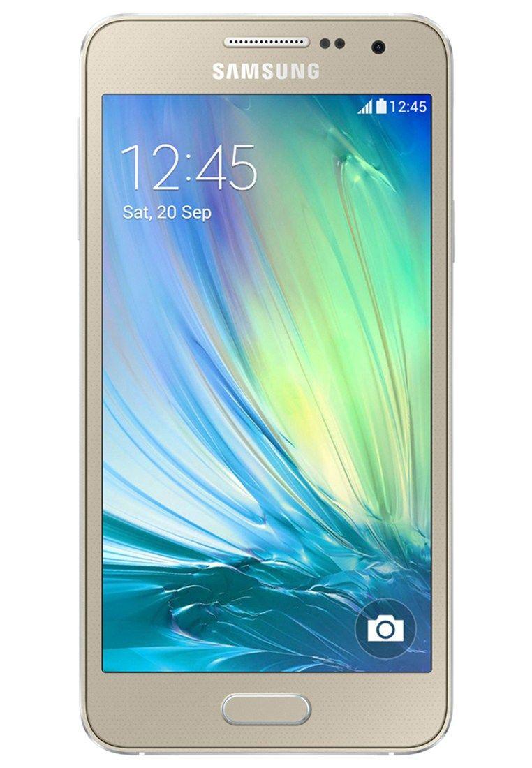 Adsbygoogle Window Adsbygoogle Push Harga Samsung Galaxy