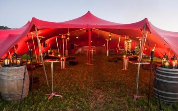 Stretchflex Stretch Tents In 2019 Stretch Tent Bedouin Tent