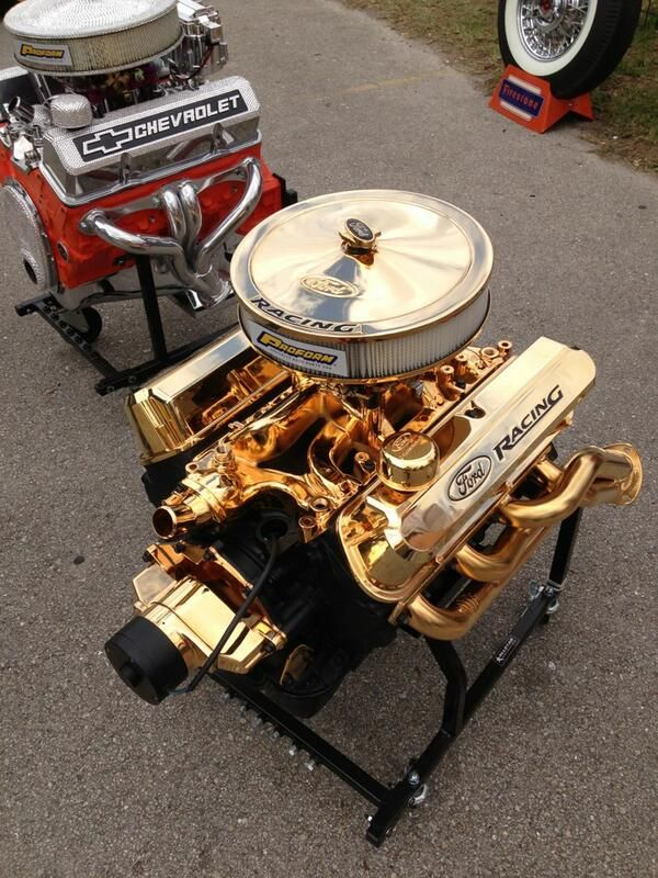 pinraymond mejia on engined | pinterest | ford, ford racing