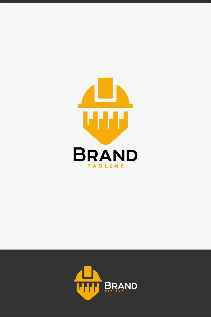 Logo Design Ideas For Construction Business Heser Vtngcf Org