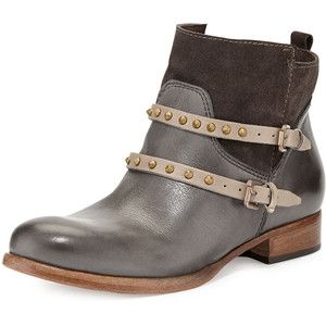 8931def2dbc NYE Bonfire | Boots, Booties and Shooties | Pinterest | Bonfires ...