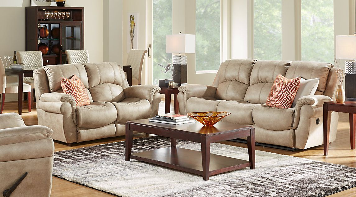 cheapest living room sets couches on sale furniture affordable