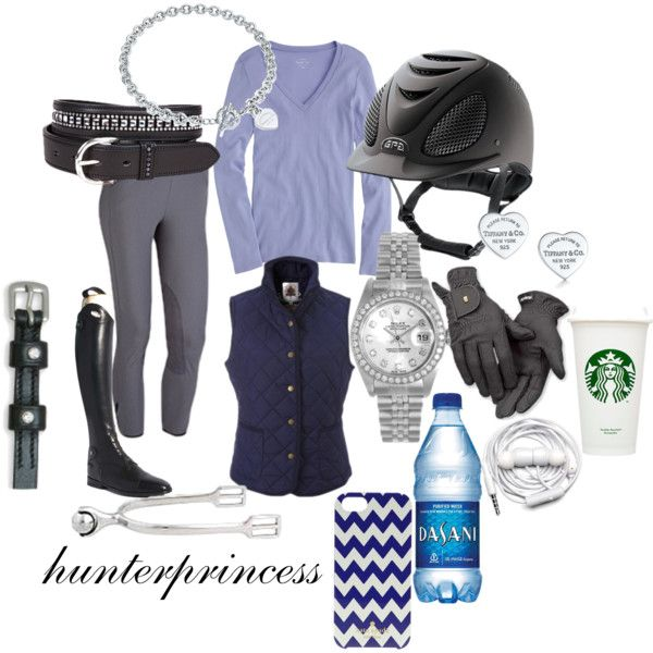 Fall Schooling - Polyvore