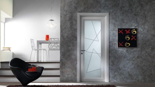 15 Modern Interior Glass Door Designs For Inspiration Home Design Lover Glass Doors Interior Doors Interior Modern Room Door Design