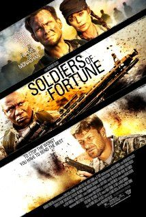 Download Soldier of Fortune Full-Movie Free