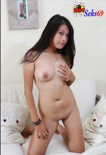 Sleeping girl anal sex