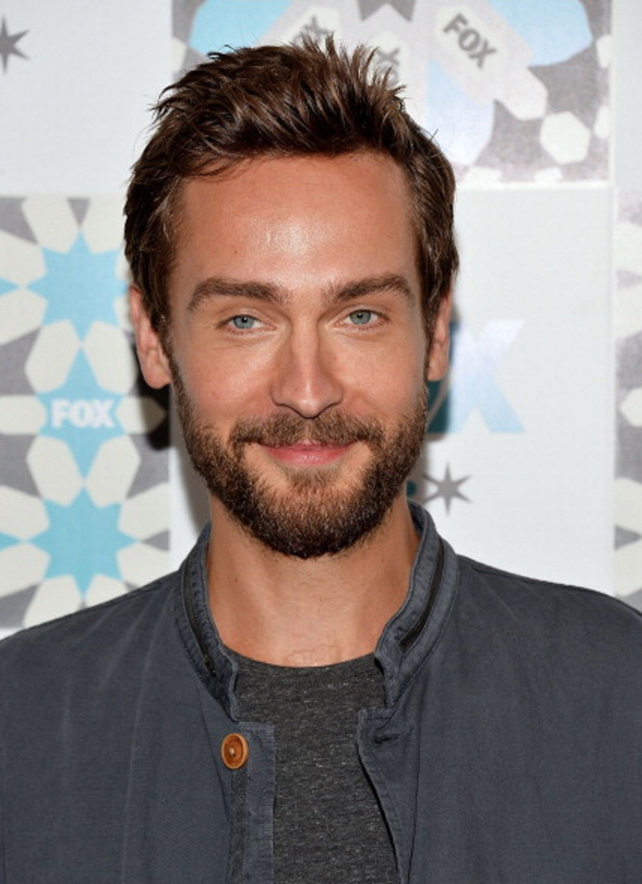 Tom Mison (born 1982) naked (68 photo), Pussy, Cleavage, Selfie, in bikini 2018