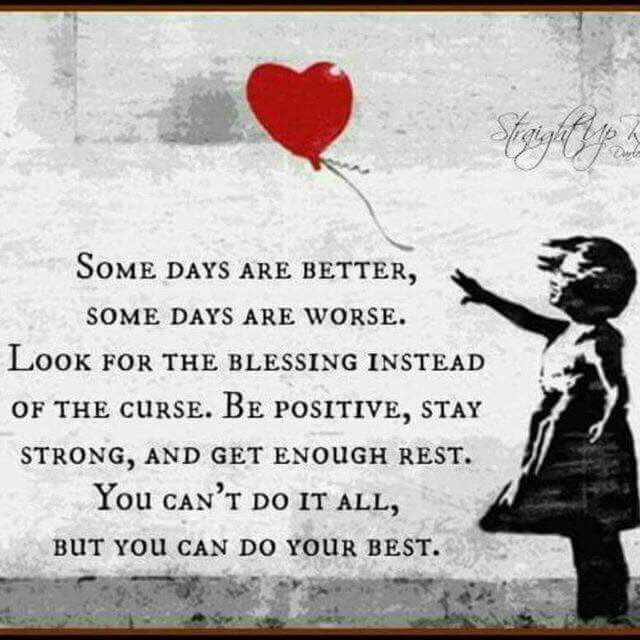 positieve gedachten spreuken Pin van M. van Dam op teksten | Pinterest   Citaten, Teksten en  positieve gedachten spreuken
