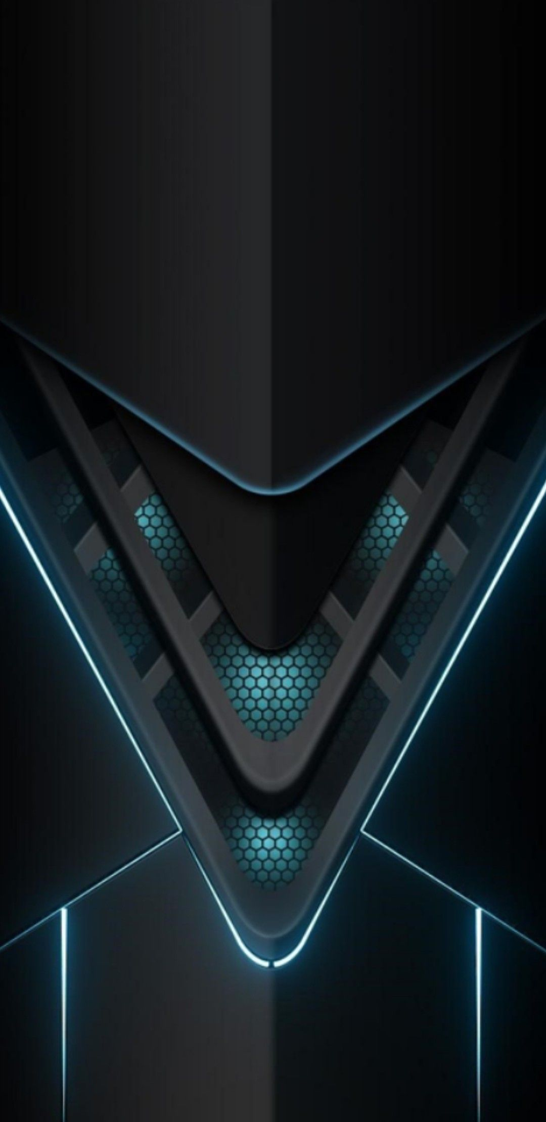 Pin By Fid Don On Teal Phone Wallpaper Design Technology Wallpaper Graphic Wallpaper