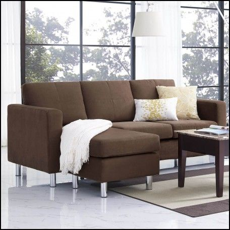 Sectional Sofa Under 500 Dollars Couch Sofa Gallery Pinterest