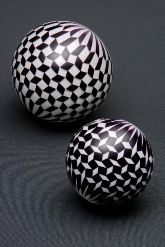 Mark Matthews Roman Parallelograms 590 944 2 7 8 In And Diamond Plate 307 491 2 Handmade Art Glass Stained Glass Tattoo