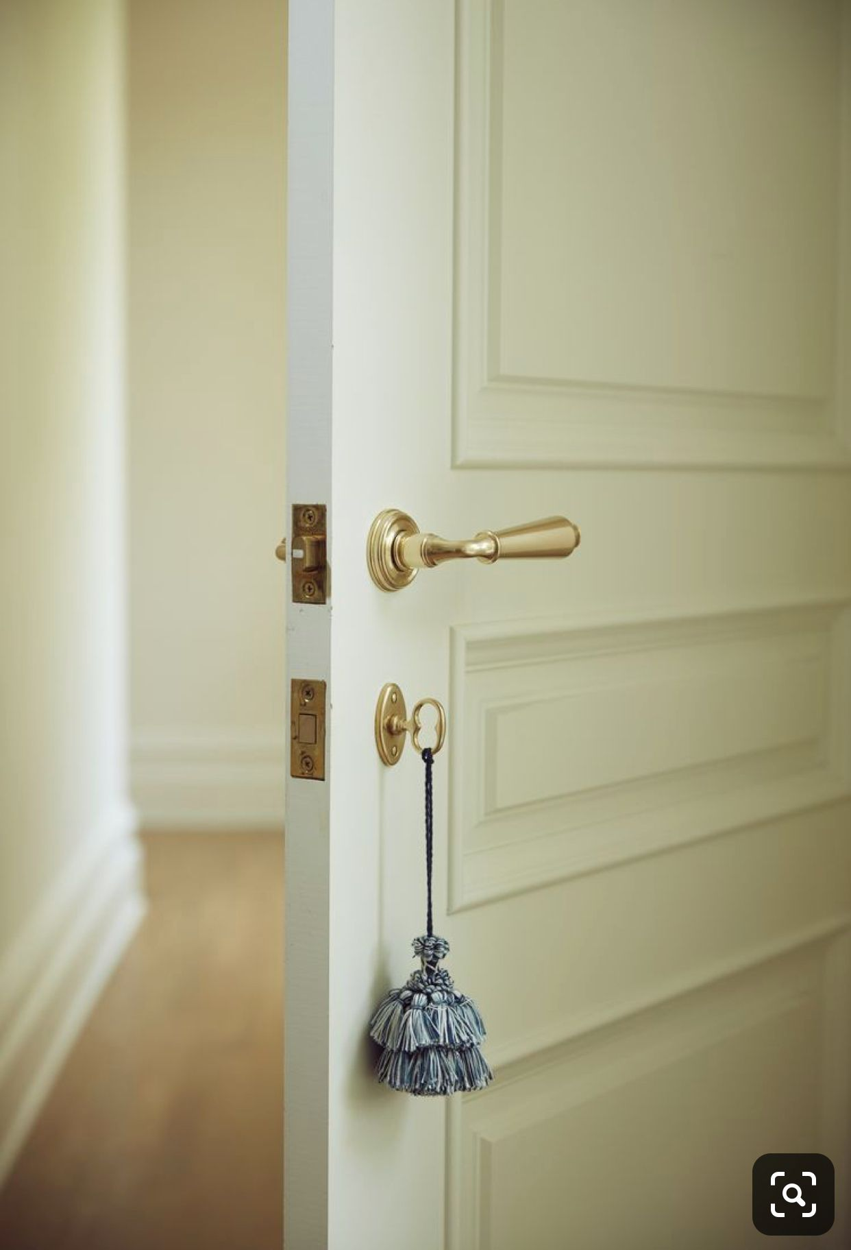 Pin By Laura Quinn On Living Area Home Hardware Bedroom Door Handles Doors