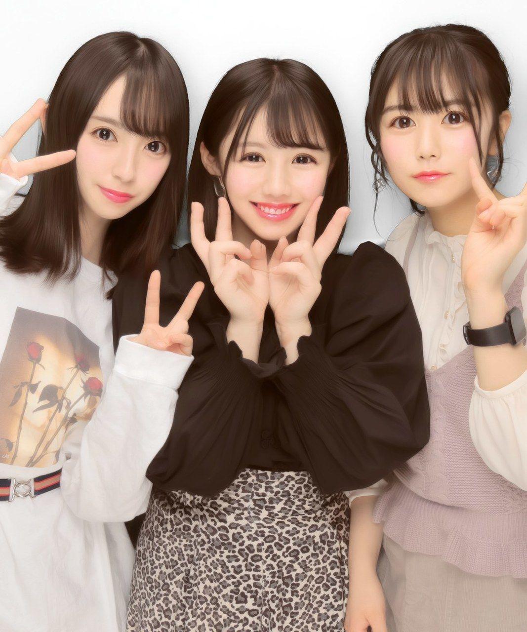 ブログ 46 日 向坂 日向坂46(けやき坂46)