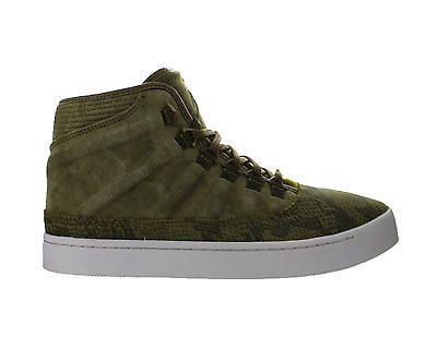 Air Jordan Westbrook 0 Militia Green White Black Light Bone 768934305  Air JordansMen's  ShoesGreenAir Jordan